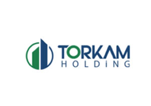 Torkam Holding