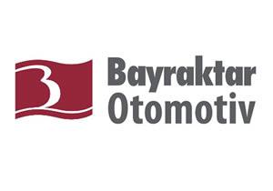 Bayraktar Otomotiv