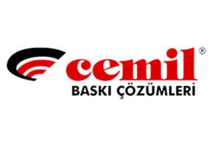 Cemil Baskı