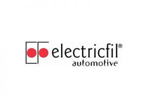 Electricfil Otomotiv