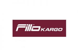 Filo Kargo