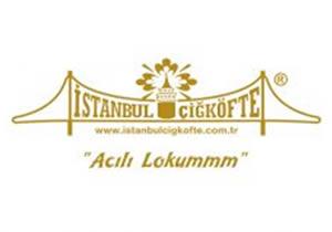 İstanbul çiğ Köfte