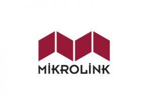 Mkrolink