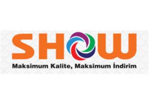 Show Market