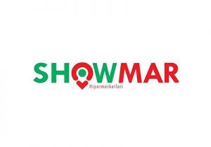 Showmar