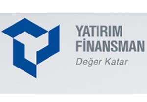 Yatırım Finansman Yatırım Ortaklığı