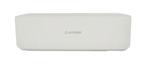 Mitsubishi Heavy SRK25ZS-W(S) Premium Serisi  Enerji Sınıfı 9000 BTU İnverter Klima