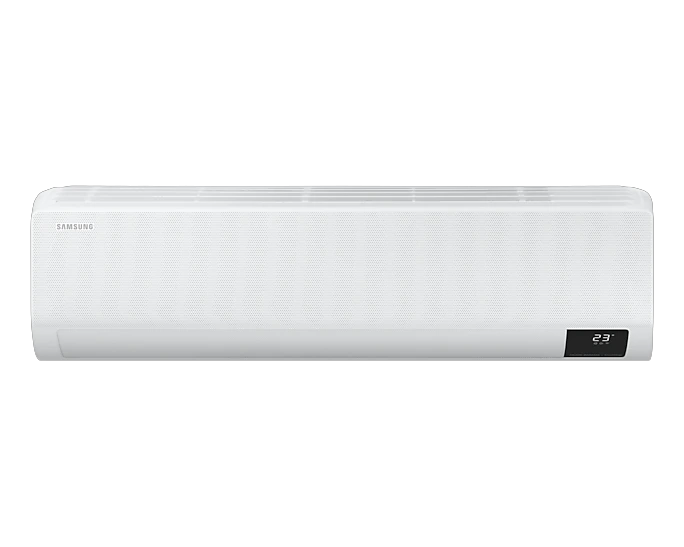 Samsung AR24TSFCAWK Wind-Free™ Premium Duvar Tipi Split Klima  Enerji Sınıfı 24000 BTU İnverter Klima